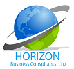 Horizon Business Consultants